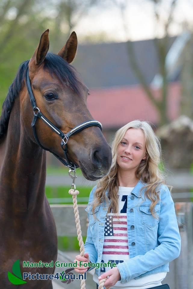 reportage-met-paard-charlotte